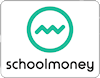 Log into School Money